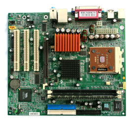 MicroATX_Motherboard_with_AMD_Athlon_Processor_2_Digon3