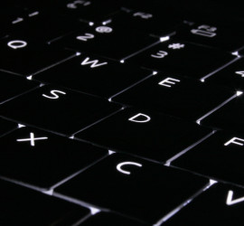 black keyboard file7891262448908